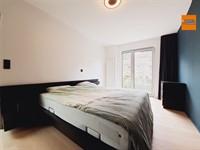 Image 25 : House IN 3010 KESSEL-LO (Belgium) - Price 2.300 €