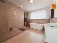 Image 21 : House IN 3010 KESSEL-LO (Belgium) - Price 2.300 €