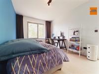 Image 18 : House IN 3010 KESSEL-LO (Belgium) - Price 2.300 €