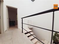 Image 20 : House IN 3010 KESSEL-LO (Belgium) - Price 2.300 €