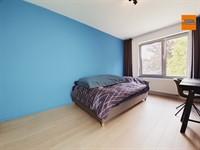 Image 17 : House IN 3010 KESSEL-LO (Belgium) - Price 2.300 €
