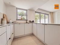 Image 8 : House IN 3010 KESSEL-LO (Belgium) - Price 2.300 €