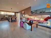 Image 7 : Villa IN 3070 KORTENBERG (Belgium) - Price 775.000 €