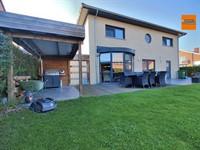 Image 3 : Villa IN 3070 KORTENBERG (Belgium) - Price 775.000 €