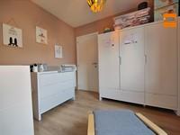Image 16 : Apartment IN 3078 MEERBEEK (Belgium) - Price 900 €