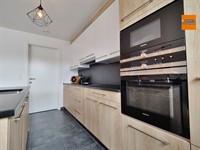 Image 9 : Apartment IN 3078 MEERBEEK (Belgium) - Price 900 €