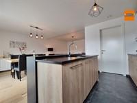Image 8 : Apartment IN 3078 MEERBEEK (Belgium) - Price 900 €