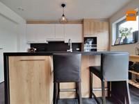 Image 7 : Apartment IN 3078 MEERBEEK (Belgium) - Price 900 €