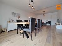 Image 4 : Apartment IN 3078 MEERBEEK (Belgium) - Price 900 €