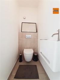 Image 27 : House IN 3010 KESSEL-LO (Belgium) - Price 2.300 €