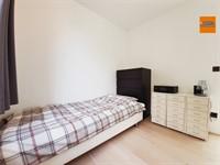 Image 15 : House IN 3010 KESSEL-LO (Belgium) - Price 2.300 €
