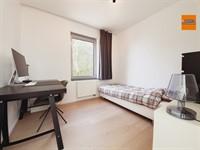 Image 14 : House IN 3010 KESSEL-LO (Belgium) - Price 2.300 €