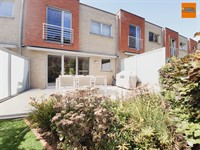 Image 11 : House IN 3010 KESSEL-LO (Belgium) - Price 2.300 €