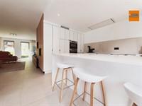 Image 6 : House IN 3010 KESSEL-LO (Belgium) - Price 2.300 €