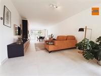 Image 4 : House IN 3010 KESSEL-LO (Belgium) - Price 2.300 €
