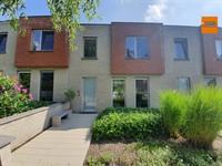 Image 1 : House IN 3010 KESSEL-LO (Belgium) - Price 2.300 €