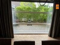 Image 8 : Villa IN 3070 KORTENBERG (Belgium) - Price 775.000 €