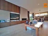 Image 6 : Villa IN 3070 KORTENBERG (Belgium) - Price 775.000 €
