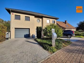Villa IN 3070 KORTENBERG (Belgium) - Price 775.000 €