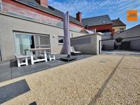 Image 18 : Apartment IN 3078 MEERBEEK (Belgium) - Price 900 €