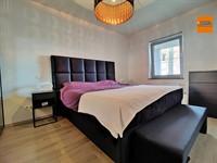 Image 13 : Apartment IN 3078 MEERBEEK (Belgium) - Price 900 €