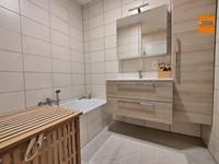 Image 11 : Apartment IN 3078 MEERBEEK (Belgium) - Price 900 €