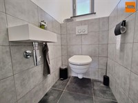 Image 12 : Apartment IN 3078 MEERBEEK (Belgium) - Price 900 €
