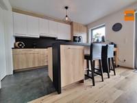 Image 6 : Apartment IN 3078 MEERBEEK (Belgium) - Price 900 €