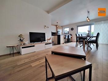 Appartement in 3078 MEERBEEK (België) - Prijs € 900