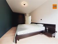 Image 26 : House IN 3010 KESSEL-LO (Belgium) - Price 2.300 €