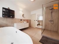 Image 23 : House IN 3010 KESSEL-LO (Belgium) - Price 2.300 €