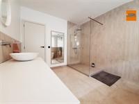 Image 22 : House IN 3010 KESSEL-LO (Belgium) - Price 2.300 €