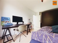 Image 19 : House IN 3010 KESSEL-LO (Belgium) - Price 2.300 €