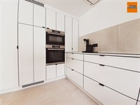 Image 7 : House IN 3010 KESSEL-LO (Belgium) - Price 2.300 €