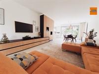 Image 5 : House IN 3010 KESSEL-LO (Belgium) - Price 2.300 €