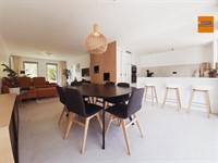 Image 2 : House IN 3010 KESSEL-LO (Belgium) - Price 2.300 €
