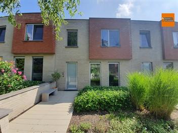 Huis in 3010 KESSEL-LO (België) - Prijs € 2.300