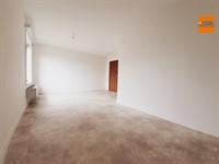 Image 13 : Apartment IN 3010 KESSEL-LO (Belgium) - Price 890 €