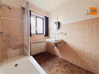 Image 16 : Apartment IN 3010 KESSEL-LO (Belgium) - Price 890 €
