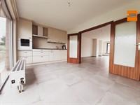 Image 6 : Apartment IN 3010 KESSEL-LO (Belgium) - Price 890 €