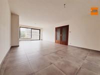 Image 3 : Apartment IN 3010 KESSEL-LO (Belgium) - Price 890 €