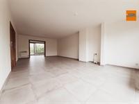 Image 5 : Apartment IN 3010 KESSEL-LO (Belgium) - Price 890 €