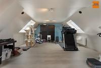 Image 27 : Apartment IN 3070 KORTENBERG (Belgium) - Price 469.000 €