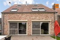 Image 26 : Apartment IN 3070 KORTENBERG (Belgium) - Price 469.000 €