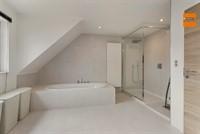 Image 19 : Apartment IN 3070 KORTENBERG (Belgium) - Price 469.000 €