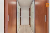 Image 17 : Apartment IN 3070 KORTENBERG (Belgium) - Price 469.000 €