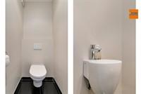 Image 11 : Apartment IN 3070 KORTENBERG (Belgium) - Price 469.000 €