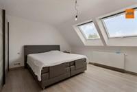 Image 12 : Apartment IN 3070 KORTENBERG (Belgium) - Price 469.000 €