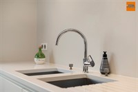 Image 7 : Apartment IN 3070 KORTENBERG (Belgium) - Price 469.000 €