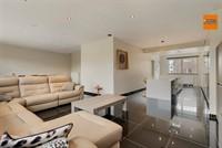 Image 5 : Apartment IN 3070 KORTENBERG (Belgium) - Price 469.000 €